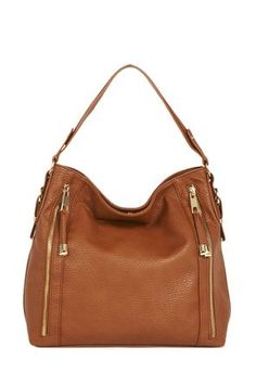ece3589cd809 Shoulder Bags – Fashionable companion to change for business or ...