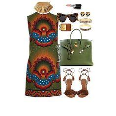 Top:#Valentino Shoes:#Aquazzura Bag/Cuff:#Hermes Bracelets:#AlexanderMcQueen Frames:#Illesteva Necklace:#Balmain Lipstick:#MAC #APerfectDay ------------------------------------------------ #StyledByDemi #StyledByDemiDorsey #ootd #ootn #fashion #style #stylist #fashionstylist #fashionista #styleblogger #instastyle #instafashion #dope #fly #sexy #chic #cool #streetstyle #spring #summer