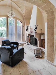 Oria, Apulia, Italy Bari, Villa, Track, Italy, Outdoor Decor, Home Decor, Italia, Decoration Home, Runway