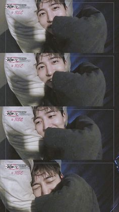 New memes kpop monsta x ideas Kim Hanbin Ikon, Ikon Kpop, Logo Ikon, New Memes, Funny Memes, Ikon Leader, Ikon Wallpaper, Yg Entertainment, Trendy Baby