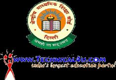 CBSE-board-class-12th-exam-result-2015-delhi CBSE result 2015, cbse 12th result 2015, cbse class 12 result 2015, cbse exam result 2015  #cbse #result #delhi #india #education #12th