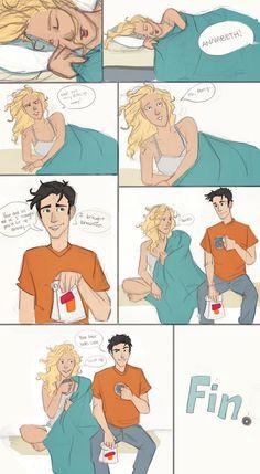 How sweet... :)