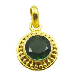 #eskuvo #madeinua #earrings #camera #Riyogems #jewellery #Handmade #Copper #Pendant http://www.snapdeal.com/brand/riyo
