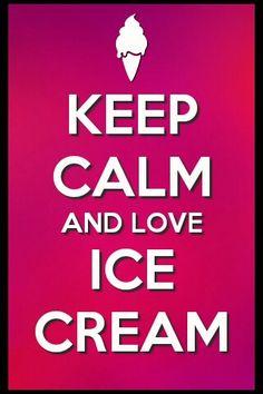 I do indeed!!!!