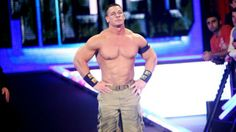 WWE.com: Ryback confronts Mick Foley, then John Cena and The Shield interrupt: photos #WWE