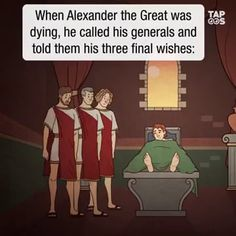 Machine learning meets trending news, viral videos, funny gifs, and so much more. European History, American History, Alexander The Great Quotes, Ancient Egyptian Art, Ancient Aliens, Ancient Greece, Best Of 9gag, Nothing Is Permanent, Great Memes