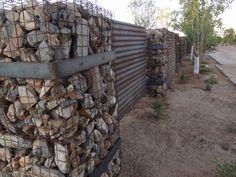 corregated metal fence | 20Mecom.jpg