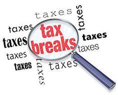 sole proprietorship tax benefits