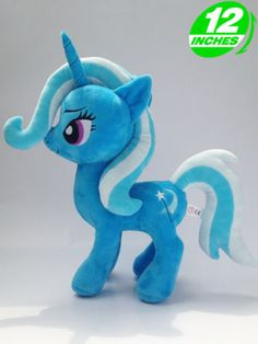 Image result for olyfactory plush
