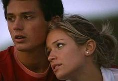 Watching Laguna Beach and living for the insane ups and downs that WAS Stephen and Kristin. | 35 Things Every Teen Girl In The '00s Was Obsessed With
