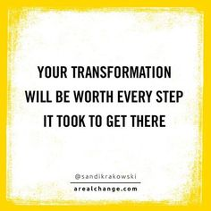 Here is what you will get with your transformation !!!!! 1. Better Health, not including or limited to Migraine relief, lower blood pressure, stabilizing blood sugar, allergy relief, free of anxiety , moodiness, daily naps , weight loss and so much more 2. Best part you can share and have your products paid for, pay off some debts and other financial burdens! Message Me , this company and products are life changing !!!!