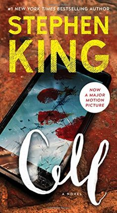 Free ebooks for download revival stephen king ebooks cell a novel by stephen king httpsamazondp150112224xrefcmswrpidpupfixb1f8zcsy fandeluxe Gallery
