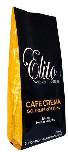 Elito #Coffee #Quard #Seal