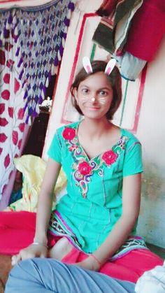 Binita tripathi Lily Pulitzer, Dresses, Fashion, Vestidos, Moda, Fashion Styles, Dress, Fashion Illustrations, Gown