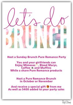 Pure Romance Games, Pure Romance Party, Romance Tips, Pure Romance Consultant, Passion Parties, Funny Pictures, Funny Pics, Best Part Of Me, Consultant Business
