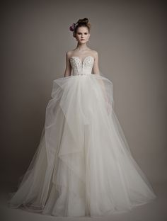 ersa-atelier-wedding-dresses-2015-3-05202014nz