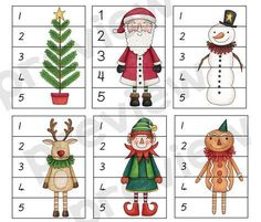 Christmas-Number-Puzzles-Preview-2.jpg (623×533)