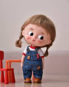 🛫🛫🛫Bye bye C U in Australia my babes 😚😚🛬🛬🛬🛬🛬🛬 Cute Cartoon Pictures, Cute Love Cartoons, Cute Cartoon Girl, Cartoon Pics, Cartoon Art, Cute Girl Wallpaper, Cute Disney Wallpaper, Cute Cartoon Wallpapers, Cute Girl Drawing