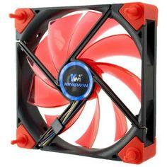 Homebrew Finds: Cooling Fan - 99 Cents Shipped [After Rebate] - DIY Stir Plate of Fermentation/Draft Circulation