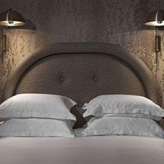 Hotspot: Grand Pigalle Hotel - Residence