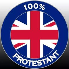protestant community