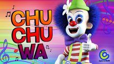 Chuchuwa - Canciones Infantiles Dela Granja - Chu chu ua - YouTube Spanish Songs, Dancing Baby, Circle Time, Brain Breaks, Youtube, Finance, 1, Fictional Characters, Aspirin