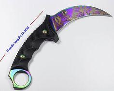 Grab this at www.megaknife.com   Mega Knife #outdoor #knives #camping #hunting