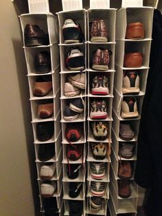 innovative-shoe-racks-for-closets-design-and-ideas-boy_door-shoe-organizer_home-decor_home-decor-fabric-owl-modern-decorators-rugs-fall-decorating-ideas-western-country-pinterest-diy-unique.jpg (1200×1600)