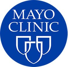 Annual Mayo Clinic Nutrition and Wellness in Health and Disease 2013 (November 4 - Chicago, Illinois, US Natural Tan, Natural Glow, Tan Physics True Color, Best Sunless Tanner, Sunless Tanners, Best Self Tanner, Bronze Skin, Medical Laboratory, Anti Aging Moisturizer