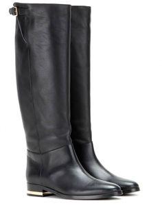 77b0e5935de151 Les 45 meilleures images de Bottes cavalières | Cavalier boots ...