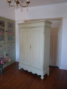 UK based online boutique specialising in authentic French armoires, antique mirrors and French decorative accessories. French Armoire, French Mirror, Hidden Shelf, Wardrobe Furniture, Cupboards, Wardrobes, French Vintage, French Antiques, Vintage Furniture
