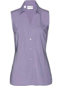 quality design a68e8 3d929 Las 10 mejores imágenes de bluse ohne träger Quer gehäkelt ...