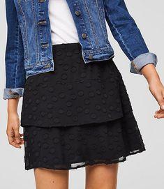 76c7f155b410f5 16 Best The black Pea Coat images | Black pea coats, Blazer fashion ...