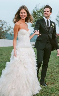 gene simmons wife wedding dress. jared followill \u0026 martha patterson: the kings of leon rocker and aspiring model exchanged vows gene simmons wife wedding dress t