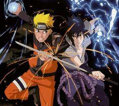 Pin Valen Tine Kakashi Hatake Pinterest Stream Naruto Shippuuden 347