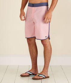 Men's Swimwear: Shop Men's Swim Trunks and Boardshorts