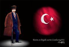 giflerderyasi - Atatürk Gifleri
