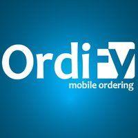 OrdiFy