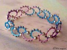 bracelet frivolité aurealis.jpg