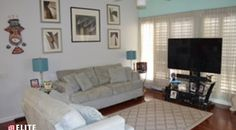 The Arbors is a well maintained, highly desirable gated community in Ewa by Gentry. http://elitepacific.com/?p=14474