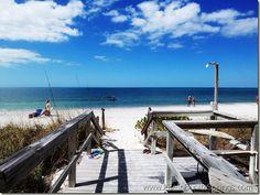 bonita beach florida - Barefoot Beach
