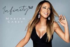 Mariah Carey Divorce From Nick Cannon Gets Worse After Diss Track Infinity - Elusive Chanteuse Turns Nasty?