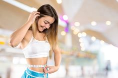 Waist Trainers – Do They Really Work?
