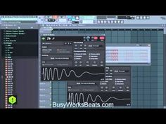 11 Things You Must Know How to Do in FL Studio 12 - YouTube