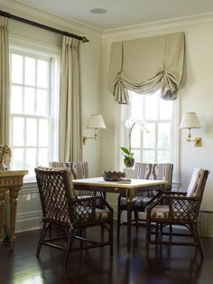 1000 images about window treatments on pinterest for Old world window treatments