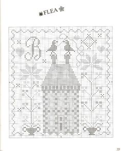 For My Friend by Blackbird Designs. Обсуждение на LiveInternet - Российский Сервис Онлайн-Дневников