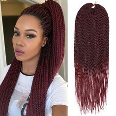 Hair Braids Careful 10pcs Razeal Ombre Gray Braiding Hair 24inch 100g Synthetic Jumbo Crochet Braids Hair Expression High Temperature Fiber Jumbo Braids