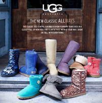 Ugg Discount site