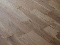 無垢材//リフォーム/リノベーション/インテリア/いえラボ/Solid wood/renovation/natural/design/interior/house/homedecor