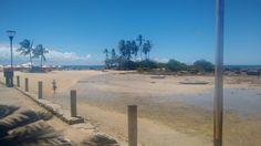 Tercera playa